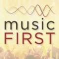 Go to the profile of musicFIRST Coalition