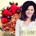 Go to the profile of Superfood Granola