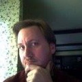 Go to the profile of Ron Lester