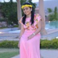 Go to the profile of Janki Parwal