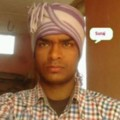Go to the profile of Suraj Basak