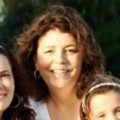 Go to the profile of Anne Albanese