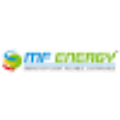 Go to the profile of Mf Energy Solutions