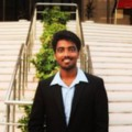 Go to the profile of Pranay Kumar