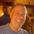 Go to the profile of Graham Caswell