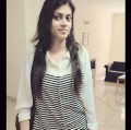 Go to the profile of Aakanksha