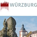 Go to the profile of Würzburg