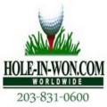 Go to the profile of Hole-in-WON.com