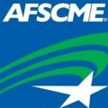 Go to the profile of AFSCME