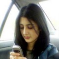 Go to the profile of Neha Patil
