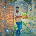 Go to the profile of Situna Kumar Sahoo
