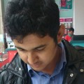 Go to the profile of Ammar Falak
