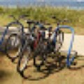 Go to the profile of Kings Bicycle Parking,