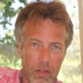 Go to the profile of Peter Lund-Sørensen