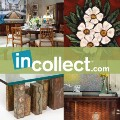 Go to the profile of InCollect