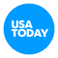 Go to the profile of USA TODAY