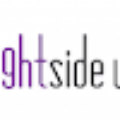 Go to the profile of Brightside wedding