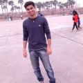 Go to the profile of Taresh Pandey