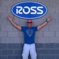 Go to the profile of Ross Williams