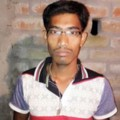 Go to the profile of Tapas Kumar