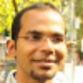 Go to the profile of Arpit Mohan