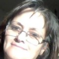 Go to the profile of Judith Liebaert