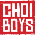 Go to the profile of CHOI BOYS