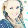 Go to the profile of Amber Pember