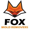 Go to the profile of Fox Mold Removers