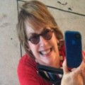 Go to the profile of Jeanne Tapp