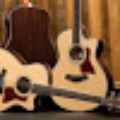 Go to the profile of Online Guitar Lessons For Beginners