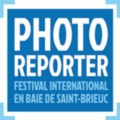 Go to the profile of Photoreporter
