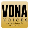 Go to the profile of VONA: An Arts Forum
