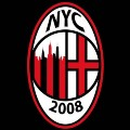 Go to the profile of AC Milan Club of NYC