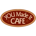 Go to the profile of YOU Made It Cafe