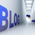 Go to the profile of Finanzprodukt Blog