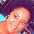 Go to the profile of Treya Dionne Brown