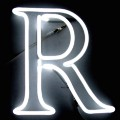 Go to the profile of Robert Remler
