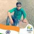 Go to the profile of Manthan Shah