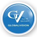 Go to the profile of globaltechno