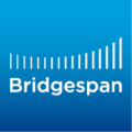 Go to the profile of The Bridgespan Group