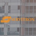 Go to the profile of Servitron