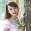 Go to the profile of Đỗ Thuỷ