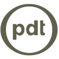 Go to the profile of PDT
