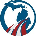 Go to the profile of Progress Michigan