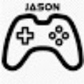 Go to the profile of Jason The Gamer