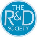 Go to the profile of The R&D Society