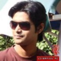 Go to the profile of Gaurav