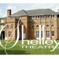 Go to the profile of Shelley Theatre