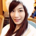 Go to the profile of Chia-i Cheng